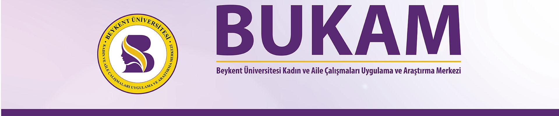 BUKAM