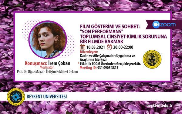 film-gosterimi-ve-sohbet-toplumsal-cinsiyet-kimlik-sorununa-bir-filmden-bakmak