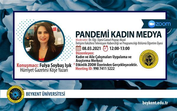 pandemi-kadin-medya